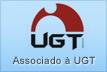 Associado à UGT
