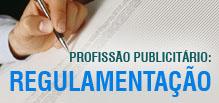 Profissão Publicitário: Regulamentação